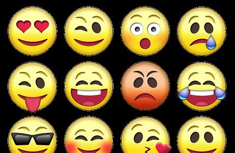 O emocjach i uczuciach, czyli o EFT