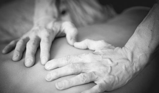 Po co idziemy na masaż?