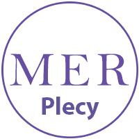 MER plecy